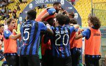 primavera,-trionfo-atalanta:-inter-ko-in-finale