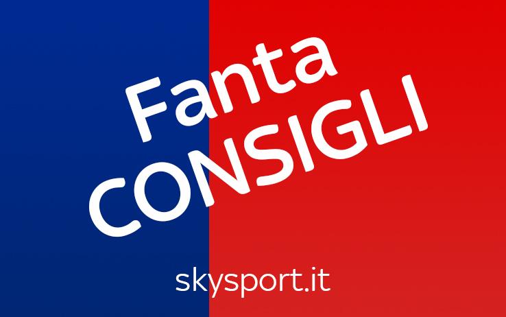 Portieri para rigori da acquistare al fantacalcio: i consigli di Sky Sport