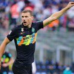 Serie A, 5^ giornata: presentazione, numeri, curiosità e statistiche